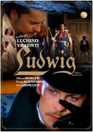 『ルートヴィヒ』デジタル修復版
