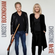 Lindsey Buckingham / Christine Mcvie