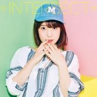 +INTERSECT+【初回限定盤】(+DVD)