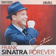 Frank Sinatra: Forever