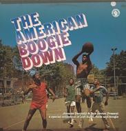 American Boogie Down