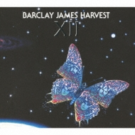 Xii: 3 Disc Deluxe Remastered And Expanded Edition