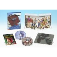 機動戦士ガンダム0080 ポケットの中の戦争 Blu-rayメモリアルボックス【期間生産限定】