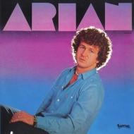 Arian (2枚組アナログレコード)