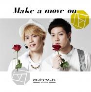 Make A Move On【写楽・武蔵盤】