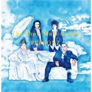 The Show Must Go On (CD付/2枚組アナログレコード)