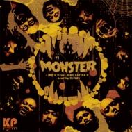 MONSTER (7インチシングル)
