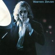 Warren Zevon: さすらい
