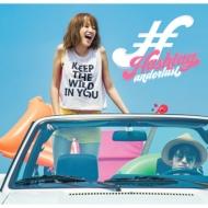 #Hashtag 【初回限定盤】(+DVD)