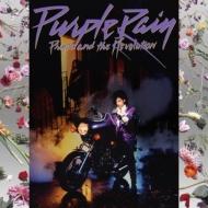 パープル・レイン Purple Rain REMASTERED (アナログレコード)