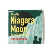 NIAGARA x SHIPS COLLAVOX (7インチ+Tシャツ(Sサイズ)+ポストカード(3枚セット)+スペシャルBOX)