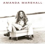 Amanda Marshall (180グラム重量盤)