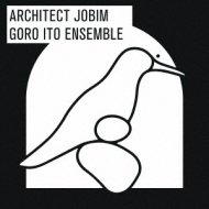 Architecht Jobim