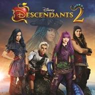 Descendants 2