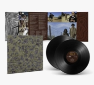 Long Walk Home (高音質盤/45回転盤/2枚組/180グラム重量盤レコード/Real World Records)
