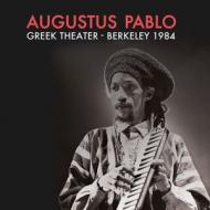 Greek Theater -Berkeley 1984 (アナログレコード)
