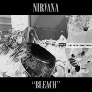Bleach Deluxe Edition