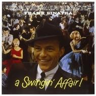 Swingin Affair