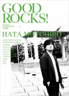 GOOD ROCKS! Vol.85