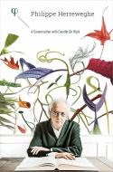 フィリップ・ヘレヴェッヘとの対話(5CD+Book)