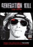 ジェネレーション・キル DVD コンプリート・ボックス