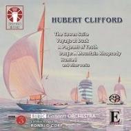 管弦楽曲集 ロナルド・コープ&BBCコンサート管弦楽団