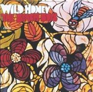 Wild Honey (180グラム重量盤レコード)