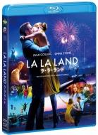 ラ・ラ・ランド Blu-rayスタンダード・エディション