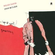 1958 Miles (180グラム重量盤レコード)