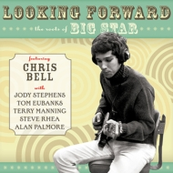 Looking Forward: The Roots Of Big Star
