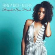 Brand New Heart