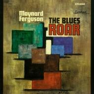 Blues Roar