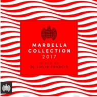 Marbella Collection 2017