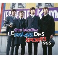 Le Palais Des Sports 1965 (2CD)