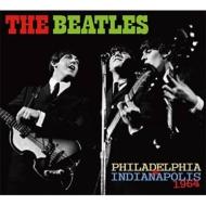 Philadelphia & Indianapolis 1964 (2CD)