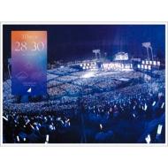 乃木坂46 4th YEAR BIRTHDAY LIVE 2016.8.28-30 JINGU STADIUM 【完全生産限定盤】(DVD)