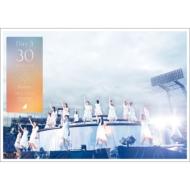 乃木坂46 4th YEAR BIRTHDAY LIVE 2016.8.28-30 JINGU STADIUM Day3 (DVD)