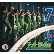 Super Dancing Hits (アナログレコード/Wan Chai)