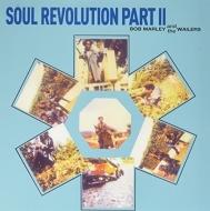 Soul Revolution Part Ii