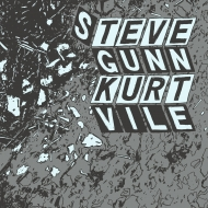 Parallelogram A La Carte: Kurt Vile & Steve Gunn