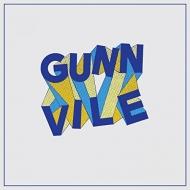 Gunn Vile