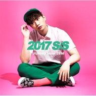2017 S/S 【通常盤】
