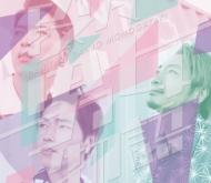 段々男女物語 【初回限定盤】(+DVD)