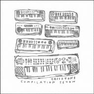 Casiotone Compilation 7