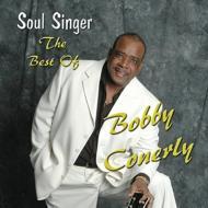 Soul Singer: Best Of