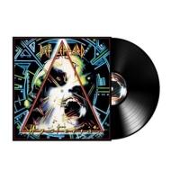 Hysteria 30周年記念盤 (2枚組/180グラム重量盤レコード)