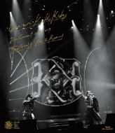 We are KinKi Kids Dome Concert 2016-2017 TSUYOSHI & YOU & KOICHI 【通常盤】(Blu-ray)