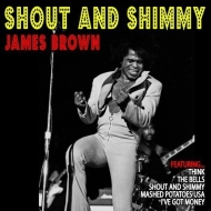 Shout And Shimmy