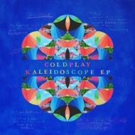 Kaleidoscope EP (ミニアルバム/180グラム重量盤レコード)