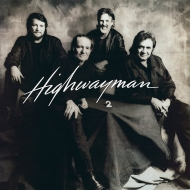 Highwayman 2 (180グラム重量盤)